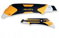 Нож OLFA L-5 18мм