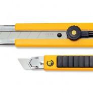 Нож OLFA H-1