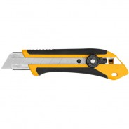 Нож OLFA XH-1