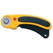 Нож  OLFA RTY-1/DX
