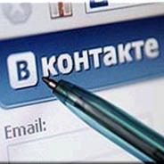 Olfa Вконтакте